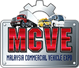 Malaysia Commercial Vehicle Expo 2021